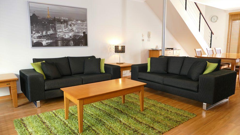 accommodation subiaco perth