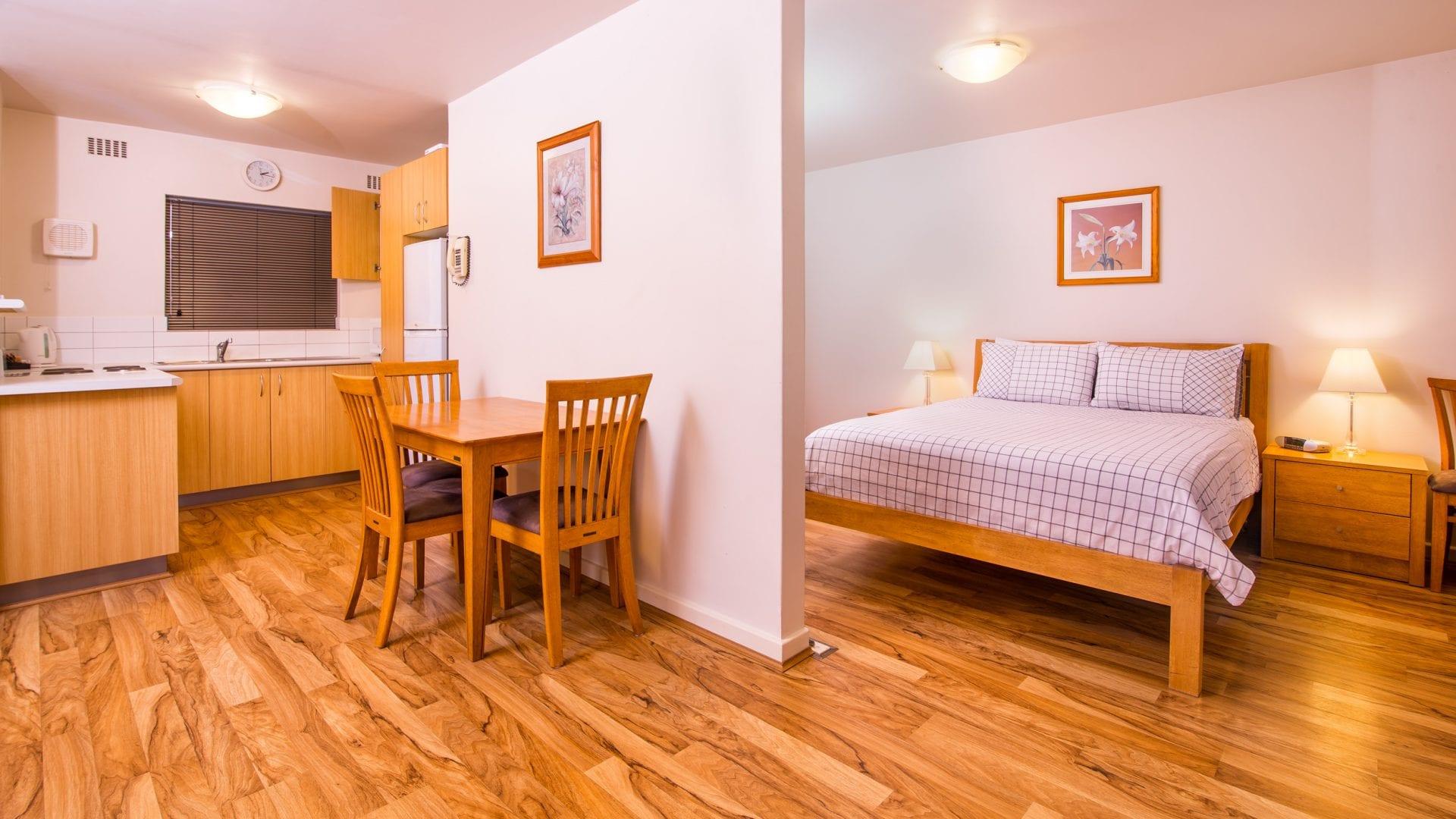 one bedroom img