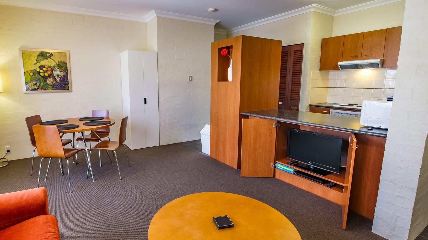 apartment1-main