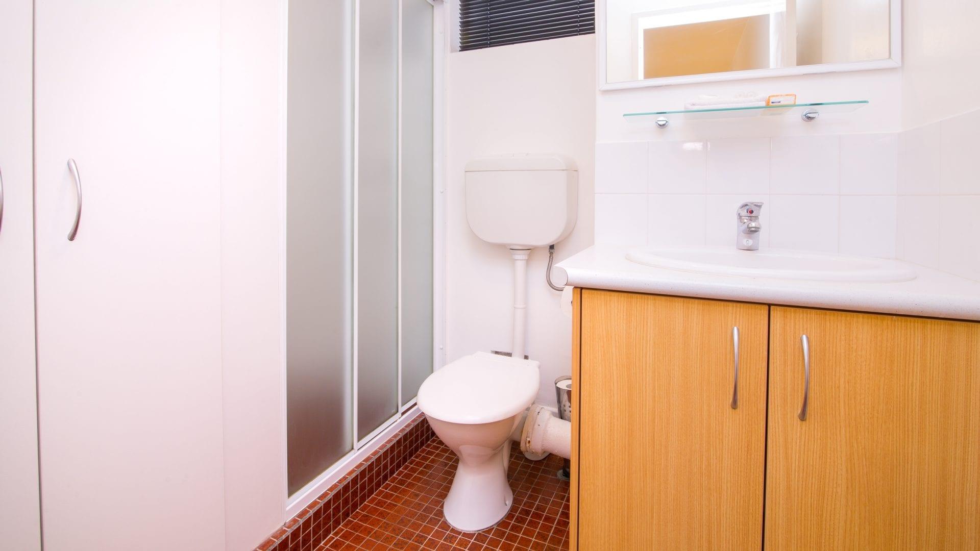 bathroom2-1920x1080