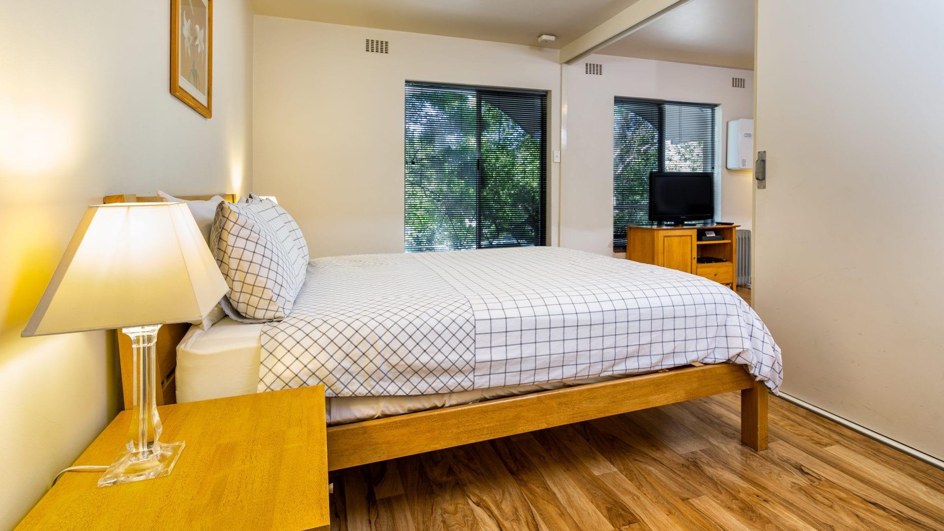 bedroom-1920x1080