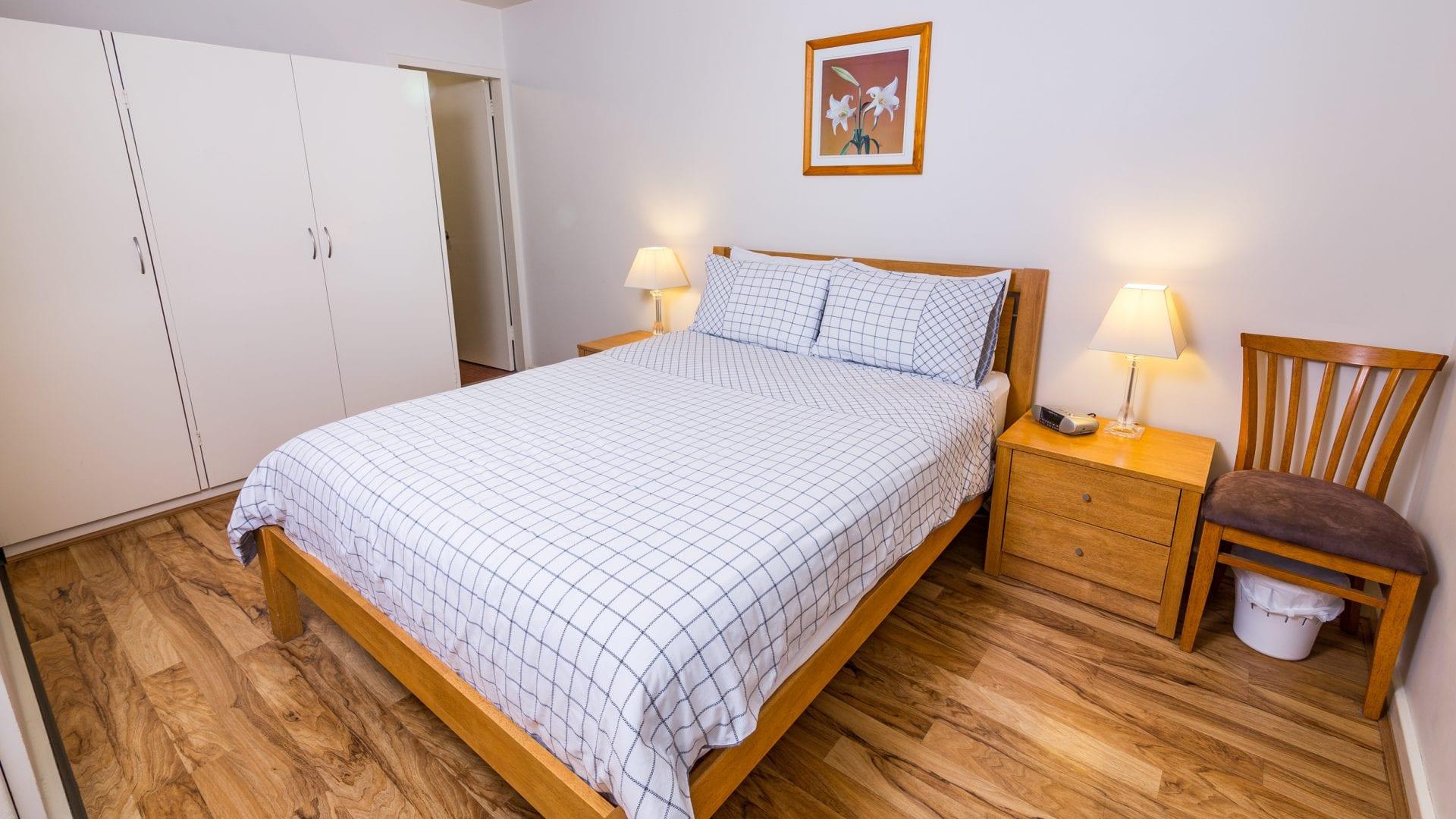 bedroom4-1920x1080