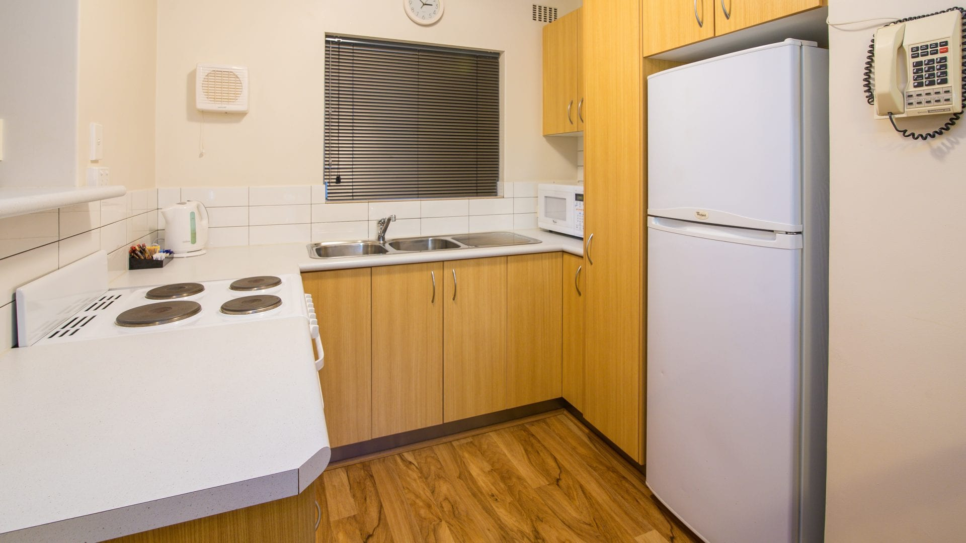 kitchen2-1920x1080