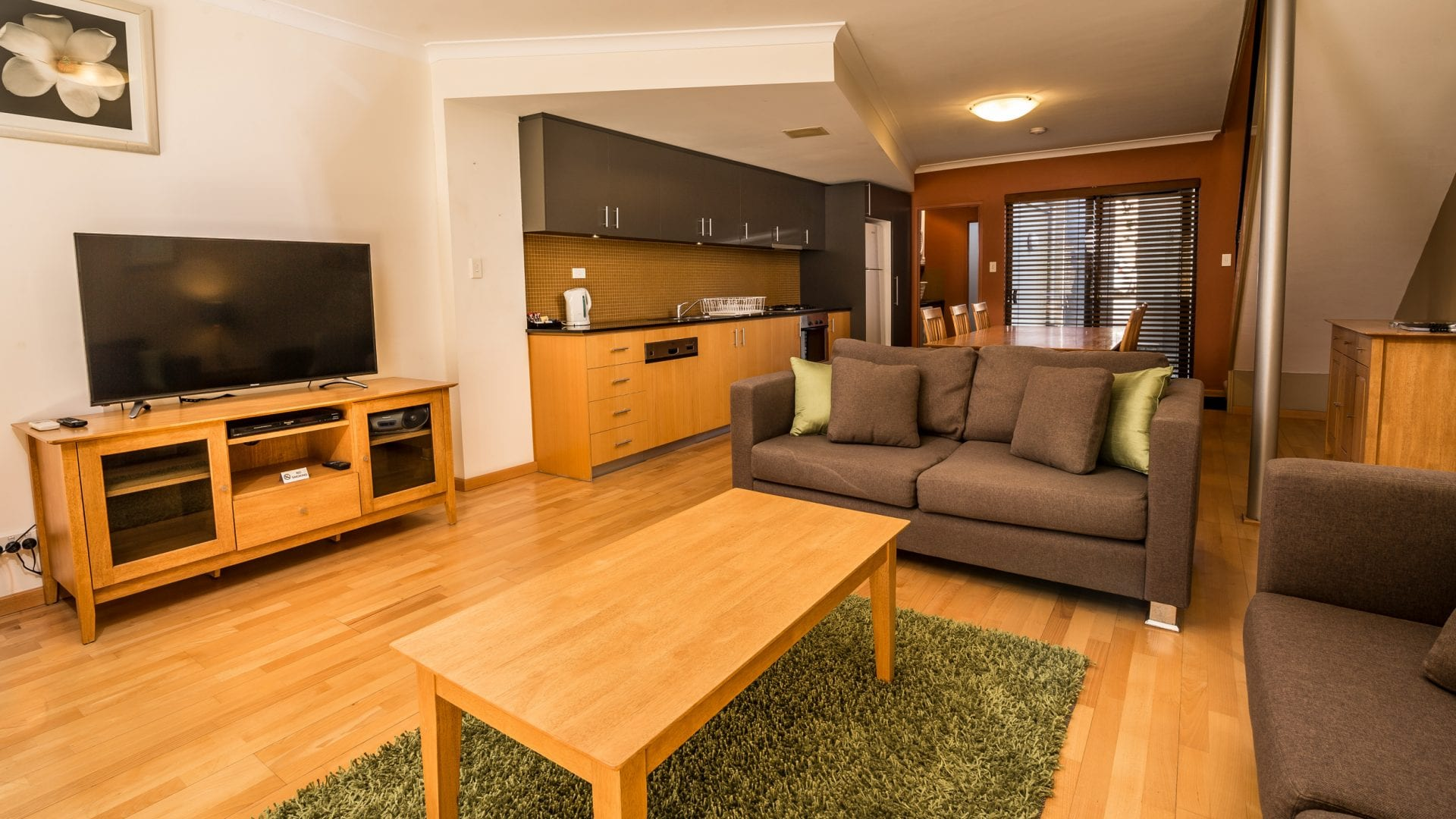 living-room-2-1920x1080