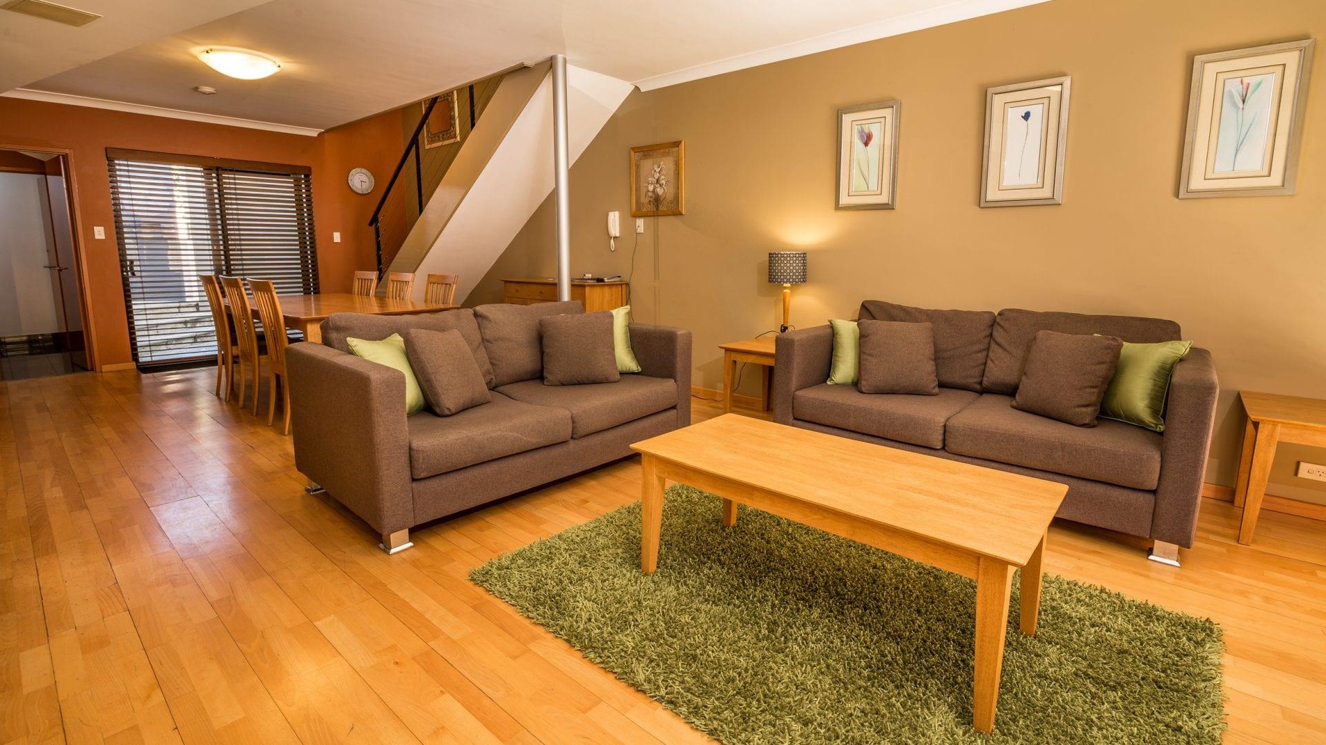 living-room-3-1920x1080