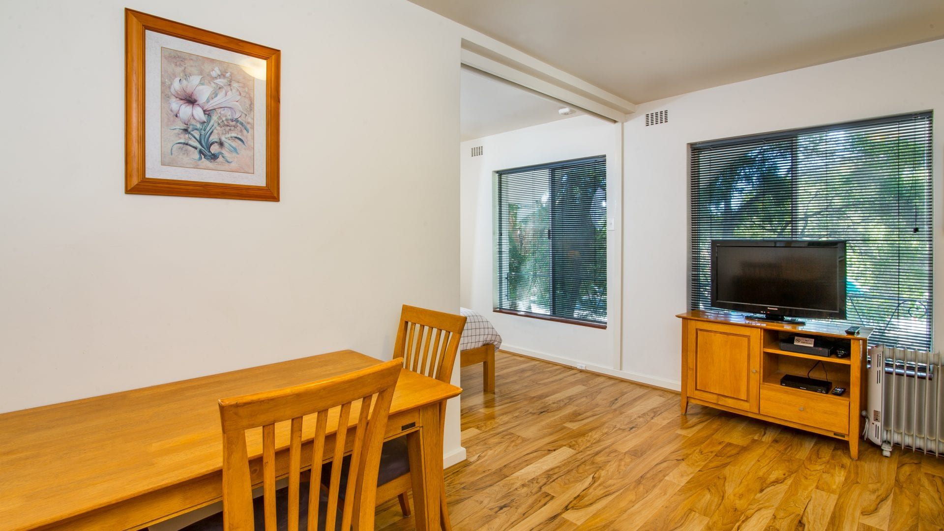 living-room-reverse-1920x1080