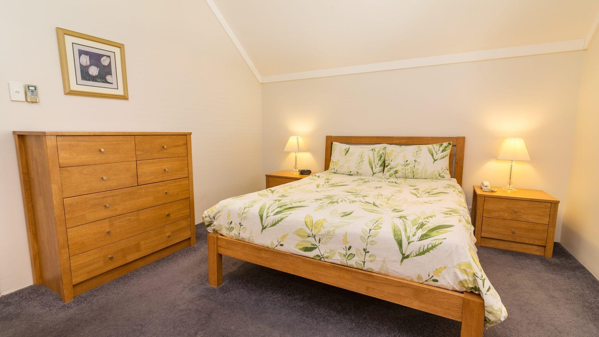 main-bedroom-1-1920x1080