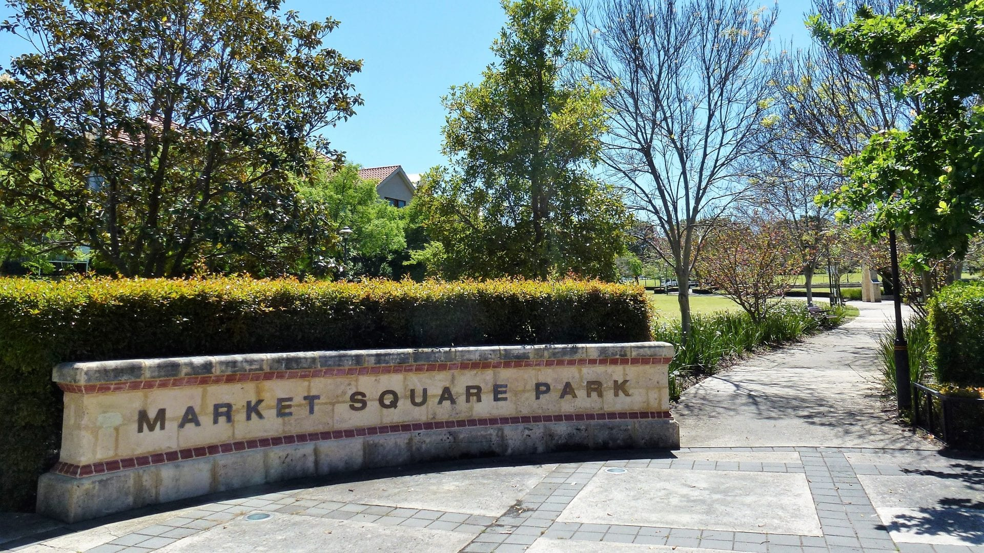 subi-Market-Square-Park-1-1920x1080