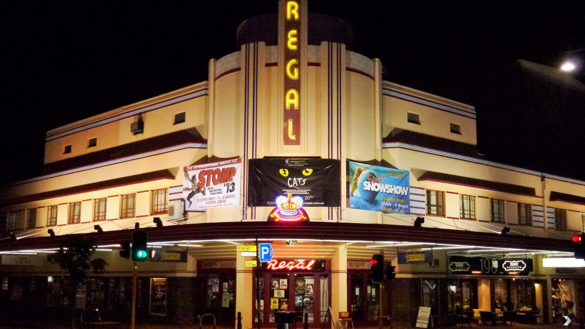 subi-Regal-Theatre-2-1920x1081